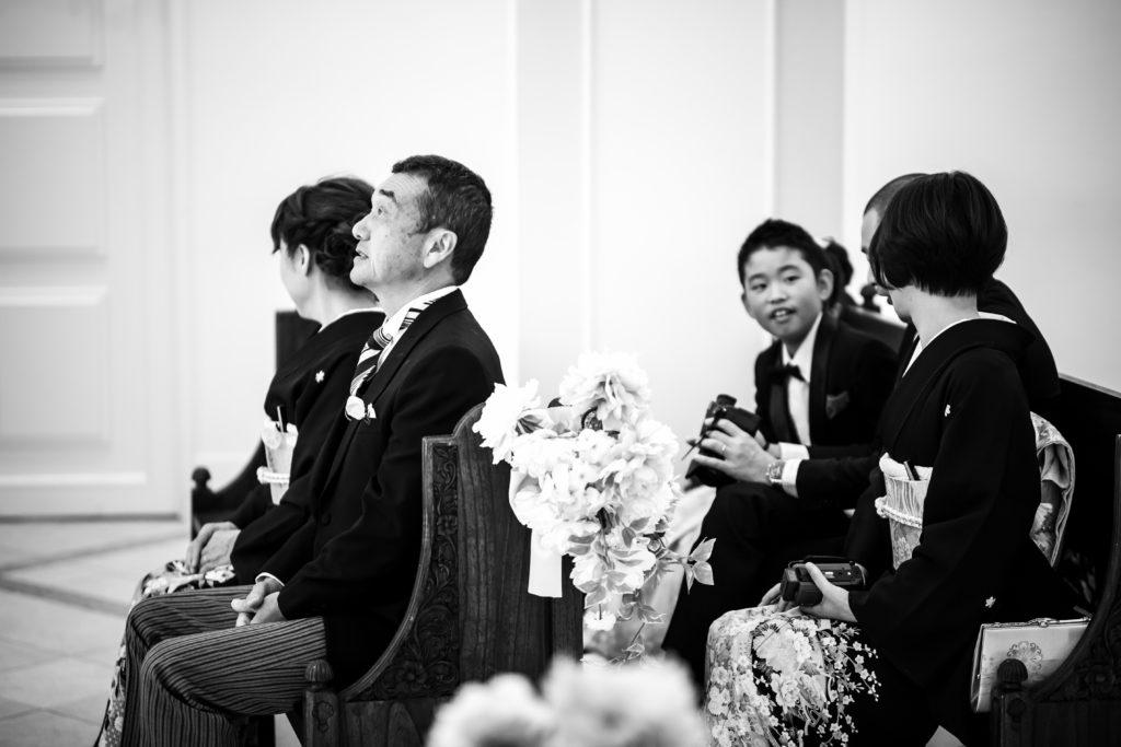 長崎,結婚式,前撮り,カメラマン,フォトグラファー,ブランチピクチャー,嶋田,branch picture,ウェディングフォトグラファー